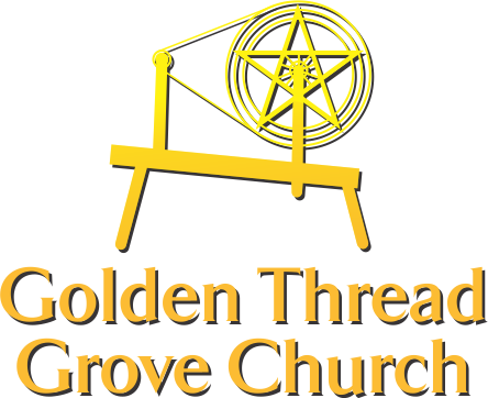 Golden Thread Grove Church