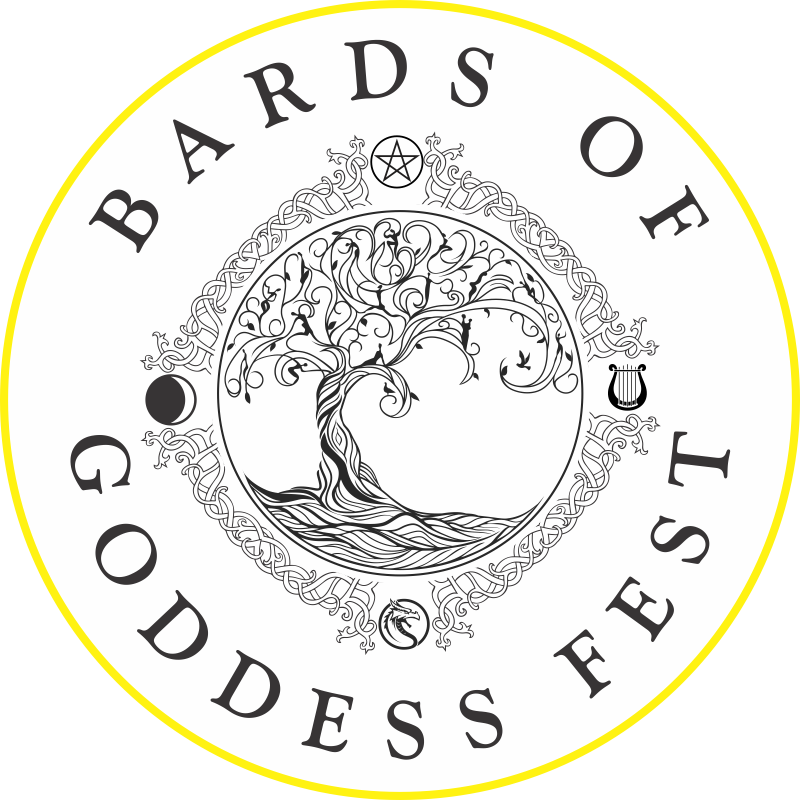 Bards of Goddess Fest